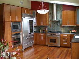 ... Kitchen Remodeling Ideas For Small Kitchens