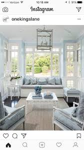 sun porch furniture ideas. Beautiful Porch Workstation Designing Comfy Brown Wooden Sunroom Furniture Paired Cool Home  Lighting Sun Porch Ideas Dining Room Banquette Trendy  Throughout