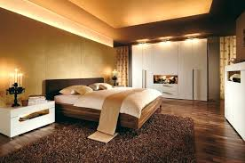 mood lighting for bedroom. Mood Lighting For Bedroom Design With Ceiling Lamp And Twin Chandelier Modern Romantic .