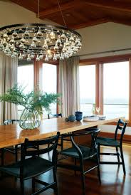 excellent beach house chandeliers also crystal chandelier
