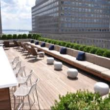 roof garden design hotel. best 25 roof garden hotel ideas on pinterest tops insect and plants design t