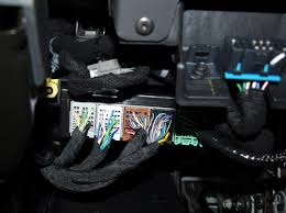 2014 Gm Bose Wiring Diagram Car Stereo Wiring Harness