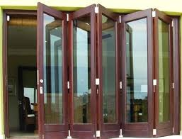 sliding accordion door collapsible doors other s you may like accordion sliding doors cost