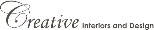 bassett furniture logo. Creative Interiors And Design Bassett Furniture Logo S
