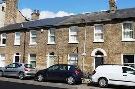 3 Bedroom Terraced House To Rent   Victoria Street, Cambridge
