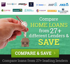 Compare Loans Side By Side New Comparison Service Allows Older Australians To Save Big