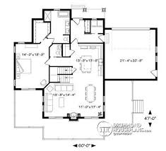 House plan W3914 V4 detail from DrummondHousePlans
