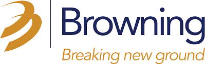 Homepage | Browning