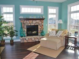 sunroom lighting ideas. Sunroom Lighting Ideas With Fire Place And Laminate Flooring Rocking Chair