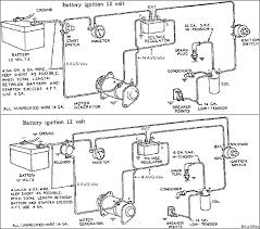 delco starter generator cub cadet wiring diagram not lossing cub cadet starter generator wiring wiring diagram todays rh 10 10 10 1813weddingbarn com delco regulator