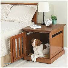 awesome dog beds storage benches and nightstands bed nightstand with steps best images diy for big