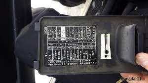 fuse box label translation gtir top