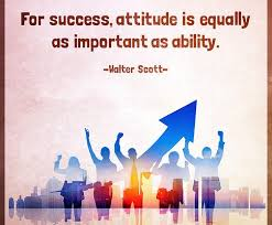 Popular Inspirational Quotes At EmilysQuotes Success Quotes Adorable Popular Inspirational Quotes