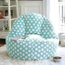 Image Living Room Janetjames Alluring Tween Chair For Bedroom Mesmerizing Inspirations