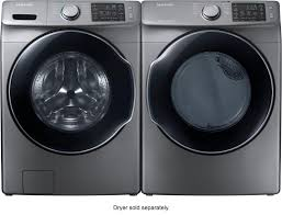 lowes samsung dryer. The Best Washer Bathroom And Dryer Bundles With Lowes Samsung Image For At Trend Popular Washers E