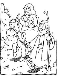 Bijbelse Kleurplaten Christelijke Kleurplaten Kleurplaten Kerst