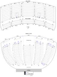 Virginia Theatre Champaign Seating Chart Related Keywords