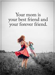 Quotes About Friendship Forever Fascinating Best Friends Forever Quotes Your Best Friend Forever Always Your