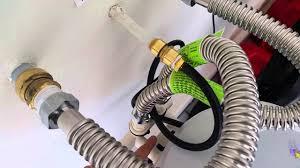 costco water softener systems. Costco Morton System Saver Water Softener MC30 DIY Installation Systems Y