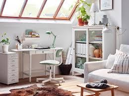 Bedroom. 45 Contemporary Ikea White Bedroom Furniture Ideas ...