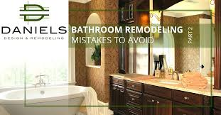 Do It Yourself Bathroom Ideas Cool Design Inspiration