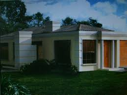 house plans design single y south africa