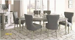 full size of gorgeous dining table and chairs pretty room gold unique fresh beautiful surprising un