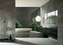 best bathroom remodels. Best Bathroom Design Alluring Lovely Designs 1 Image Styles Remodels A