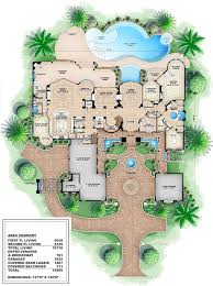 dream house plans. Luxury Home Designs Photos Interesting Inspiration Dream House Plans Floor
