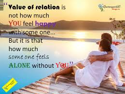 Indian Love Quotes In English Thousands Of Inspiration Quotes
