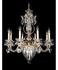 schonbek lighting is exquisite addition to any space schonbek lighting bale 27 inch wide 8