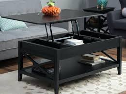 lift top coffee table ikea the lift top coffee table lift top coffee table ikea canada