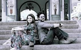 Image result for dilwale 2015 poster hd