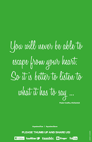 Best Fun Quotes Quotes4fun Best Life Motivation Quotes Inspiration