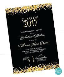 Graduation Party Announcement Best Nursing Graduation Invites Images On Graduate School