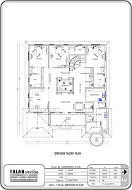 keralahomedesign facilities in this house