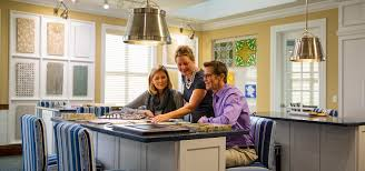 Neal Communities Design Gallery Home Design Gallery Home Design