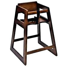 restaurant style highchair with tray restaurant style highchair with tray high chairs for restaurants high chairs