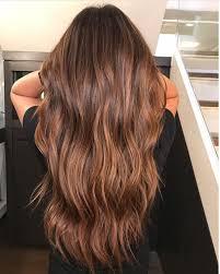 Ou seja, morena iluminada dá ao cabelo um impulso iluminado sem ter que ficar loira, e por isso faz tanto sucesso. Clipping Dossie Para Morenas Iluminadas