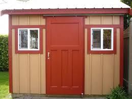 exterior sliding door track systems exterior sliding barn door hardware home depot best doors designs