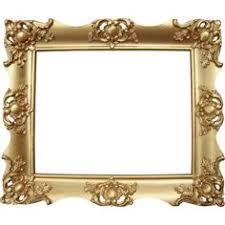ornate gold frame border. Beautiful Ornate Intended Ornate Gold Frame Border