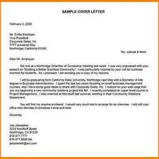 008 Template Ideas Formal Business Email Formatting Emails