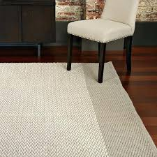 flat woven rug area rugs of free decoration excellent oasis west elm with regard meaning flat woven rug