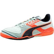puma indoor soccer shoes for men. gallery puma indoor soccer shoes for men