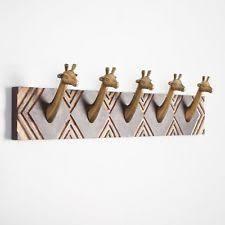 Giraffe Coat Rack giraffe coat rack eBay 26