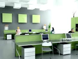 home office office design ideas small office. Small Office Design Ideas Home Desk Bedroom
