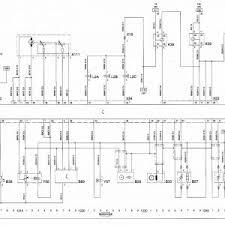 vauxhall meriva wiring diagram manual save opel astra g wiring Opel Astra G Tuning vauxhall meriva wiring diagram manual save opel astra g wiring schematic service manual download schematics