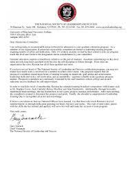 Application Letter For Gym Instructor