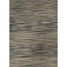 jute area rug flat weave texture gray jute area rug flat weave jute area rugs ikea