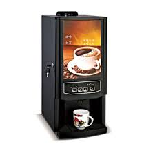 Coffee Vending Machines For Sale Fascinating Factory Direct Different Flavors Instant Coffee Vending Machine For